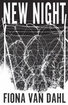 New Night (Gothic, #2)