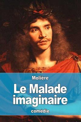 Le Malade Imaginaire por Molière
