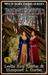 Besieged Adept (Wild Sorceress #2)