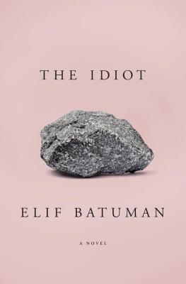 https://www.goodreads.com/book/show/30962053-the-idiot?ac=1&from_search=true