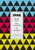 3PAK by Mirjam Mous