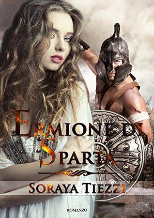 Ermione di Sparta
