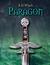 Paragon (Eagleheart, #1)