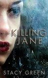 Killing Jane