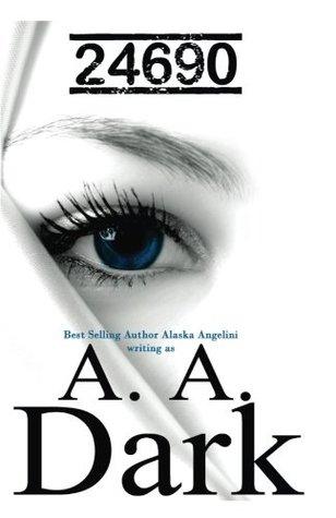 24690 by A.A. Dark