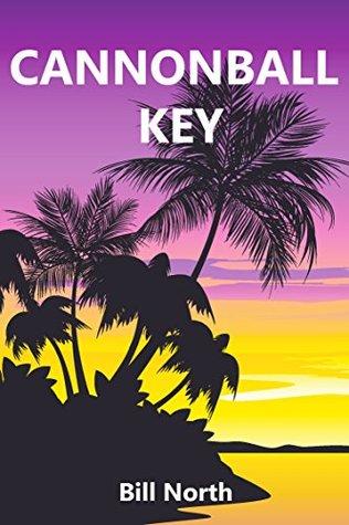 Cannonball Key
