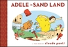 Adele in Sand Land