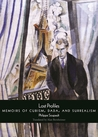Lost Profiles: Memoirs of Cubism, Dada, and Surrealism audiobook download free