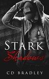 Stark Shadows (Stark Trilogy, #2)