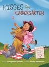 Kisses for Kindergarten