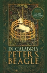In Calabria by Peter S. Beagle