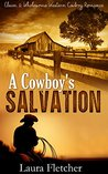 A Cowboy's Salvation