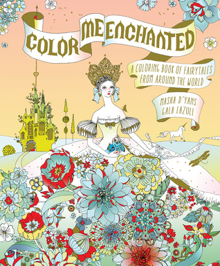 color-me-enchanted-a-coloring-book-of-fairy-tales-from-around-the-world