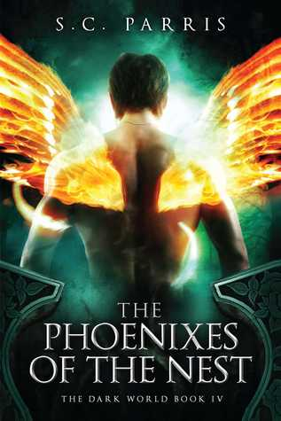 The Phoenixes of the Nest