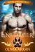 Enforcer Reckless Desires (Alpha Protectors, #4) by Olivia Arran