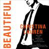 Beautiful by Christina Lauren