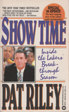 Show Time by Pat Riley