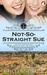 Not-So-Straight Sue by Cheyenne Blue