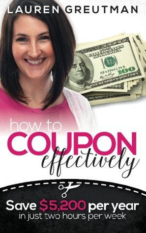 how-to-coupon-effectively-save-5-200-per-year-in-just-2-hours-per-week