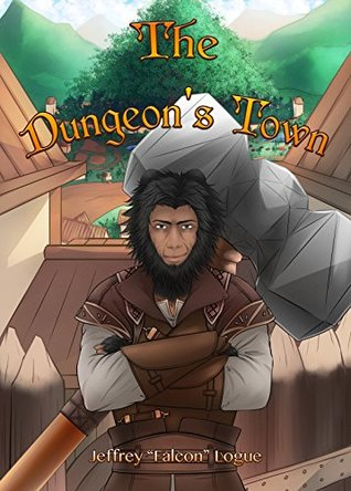 The Dungeon's Town