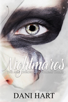 Nightmares (The Arie Chronicles Book 3)