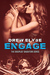 Engage (The Disciples' Daughters, #3)
