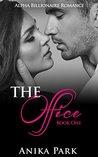 ROMANCE: An Alpha Billionaire Romance: The Office (Book One) (Billionaire Romance Series)