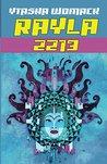 Rayla 2213