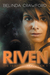Riven (The Hero Rebellion, #2)