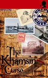The Khamsin Curse (Watson & the Countess Book 11)