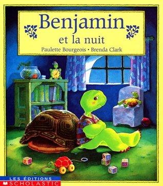 Benjamin et la nuit