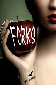 Forks, Book One
