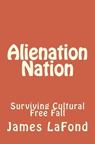 alienation-nation