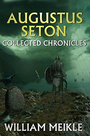 The Chronicles of Augustus Seton
