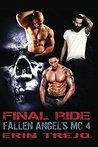 Final Ride Fallen Angel's MC 4