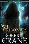 Prisoners (Out of the Box, #10)