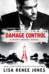 Damage Control by Lisa Renee Jones