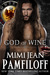 God of Wine (Immortal Matchmakers, Inc., #3)