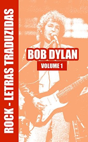Rock Letras Traduzidas - Bob Dylan