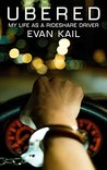 Ubered by Evan Kail