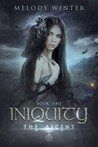 Iniquity (Ascent, #1)