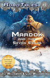 Mardok and the Seven Exiles by Jill Williamson