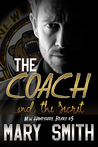 The Coach and the Secret (New Hampshire Bears Book 5)