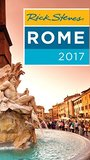 Rick Steves Rome ...