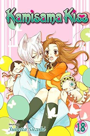 Ciuman Dewa Vol 18 Ciuman Dewa 18 By Julietta Suzuki 1 Star