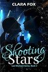 Shooting Stars: (Last Moment Series Book 2)