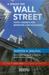 A spasso per Wall Street by Burton G. Malkiel