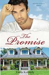 The Promise: The Harris Family #4