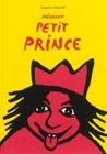 Méchant petit prince by Grégoire Solotareff