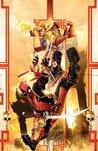 Deadpool: World's Greatest, Volume 4: Temporary Insanitation